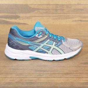 Asics Gel Contend 3 Running Shoes